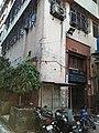 Maheshwari Balika Vidyalaya - Maheshwari Bhavan - 4 Sovaram Basak Street - Kolkata 20171105131939.jpg