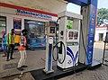 Maheshwari brothers petrol pump.jpg