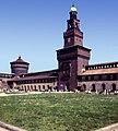 Mailand-254-Fort innen-1985-gje.jpg