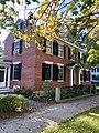 Main Street, Concord, NH (49188682501).jpg