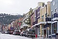 Main Street, Park City Utah, United States - panoramio (11).jpg