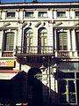 Main Street Bitola 27.JPG