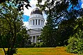 Maine State House, Augusta ME.jpg