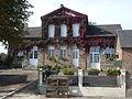 Mairie-École d'Oneux P1030773.JPG