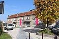 Mairie Esbly 2.jpg