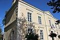 Mairie de Saint-Denis-d'Anjou (2) - Wiki takes Sablé.jpg