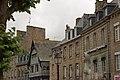 Maison d'Ardoise au 50 place du centre-6038.jpg