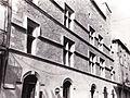 Maison de Diane de Poitiers - Montélimar - v. 1950.jpg