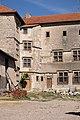 Maison forte Haussonville 05.jpg