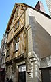 Maison rue de la Juiverie (façade 3) - Nantes.jpg