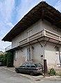 Maison rue du Port-et-des-Canons, Le Fleix 1.jpg
