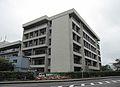 Maizuru City Office Annex.JPG