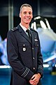 Maj. Arthur Driessen.jpg