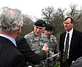 Maj. Gen. Grisoli tours Natomas levees (5376002707).jpg