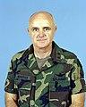 Major General Bobby J. Maddox, USA.jpg