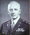 Major General Raymond W Bliss.jpg