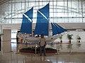 Makassar Airport - panoramio (1).jpg
