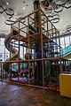 Maker Faire, Berlin (BL7C0029).jpg