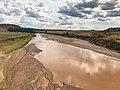 Makhaleng River.jpg