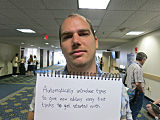Making-Wikipedia-Better-Photos-Florin-Wikimania-2012-19.jpg