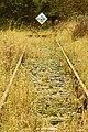 Malá Morávka, nádraží, konečná 2.jpg