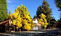 Malakoff Diggins State Historic Park.jpg