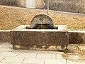 Malataverne-FR-26-fontaine-02.jpg