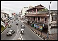 Malaysia Penang- Street to Georgetown north-1and (4466153341).jpg