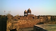 Malegaon fort5