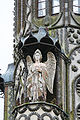 Maletable - Ntre-Dame de la Salette (7).jpg