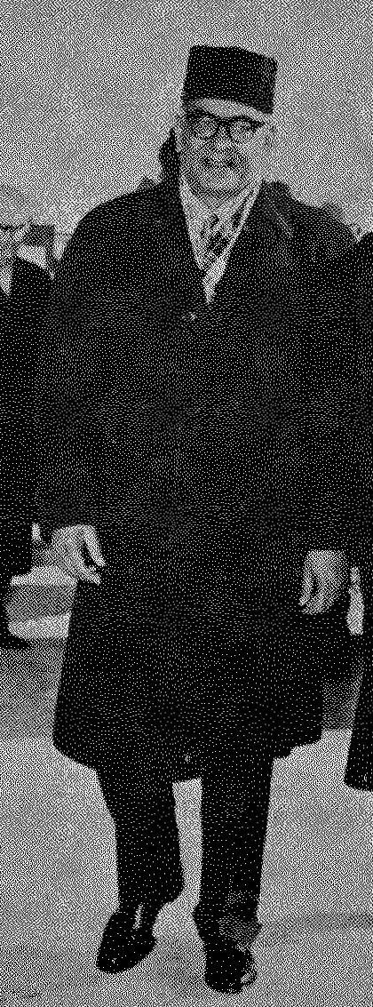 Malik Feroz Khan Noon