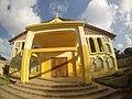 Malindui - St. Francis Xavier Church Kisumo Ndogo - panoramio (3).jpg