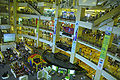 Mall Taman Anggrek A.JPG