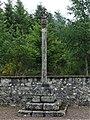Malleret cimetière croix (1).jpg