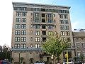 Mallory Hotel - Portland Oregon.jpg
