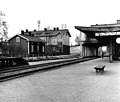 Malmi-railway-1962.jpg