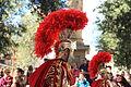 Malta - ZebbugM - Good Friday 102 ies.jpg