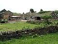 Maltkiln Farm House and buildings - geograph.org.uk - 435239.jpg