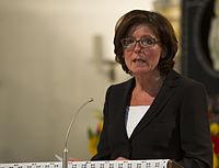 Malu Dreyer - August 2013.jpg
