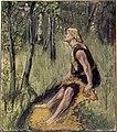 Mammon (The Faerie Queene).jpg