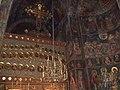 Manastirea Cozia - pictura interior.jpg