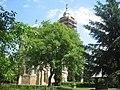 Manastirea Dragomirna63.jpg