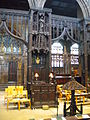 Manchester Cathedral 051.JPG
