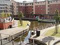 Manchester Rochdale Canal 884634.JPG