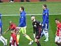 Manchester United v Chelsea, 16 April 2017 (03).jpg
