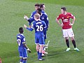 Manchester United v Everton, April 2017 (14).jpg