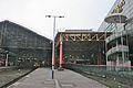 Manchester Victoria Station platforms 1.jpg