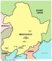 Manchukuo map.png