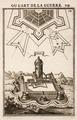 Manesson-Travaux-de-Mars 9581.tif