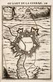 Manesson-Travaux-de-Mars 9663.tif